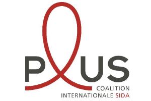 coalition-plus-logo