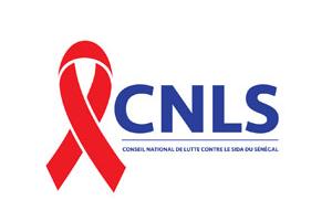 logo-cnls
