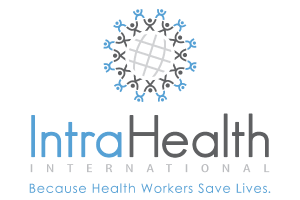 logo-intrahealth