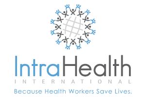logo-intrahealth