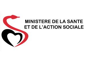 logo-ministere-sante