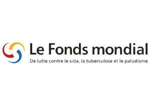 logo_fonds-mondial